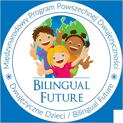 Bilingual Future
