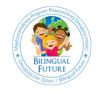 Dwujęzyczne Dzieci
